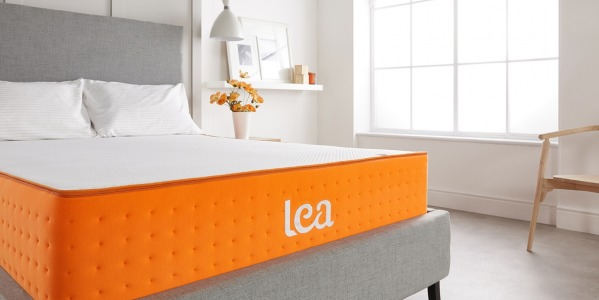 What makes our premium mattress so premium?